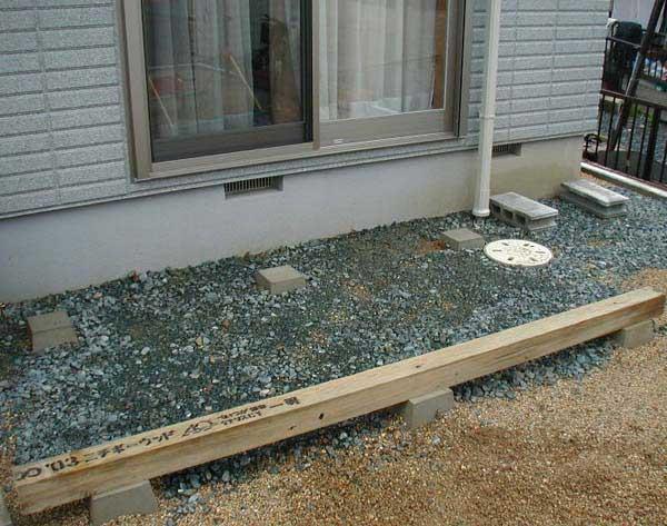 組み立て事例-中川木材産業